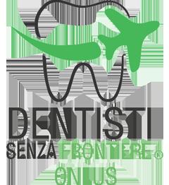 Logo-new-dentisti-senza-frontiere